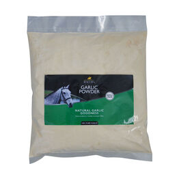 Lincoln Garlic Powder Refill Pack - 1kg