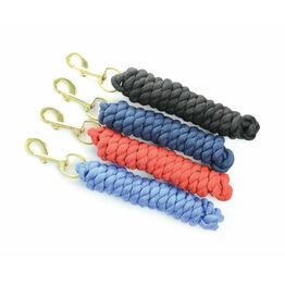 Hy Lead Rope - Trigger Hook - 1.7 metres
