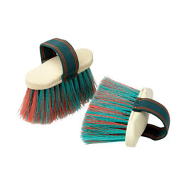 Stablemates Super Whisker Horse Brush