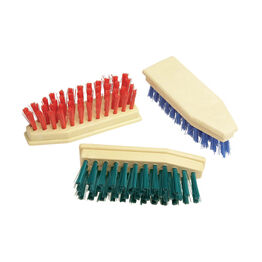 Equerry Hoof Cleaning Brush