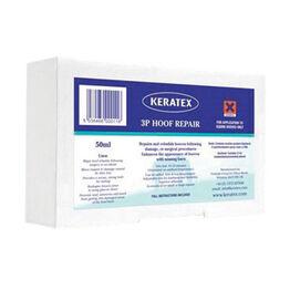 Keratex 3P Hoof Repair - 50ml