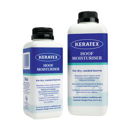 Keratex Hoof Hydrating Moisturiser