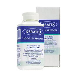 Keratex Horse Hoof Hardener - 1 Litre