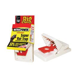 STV (STV108) Super Powerful Rat Trap
