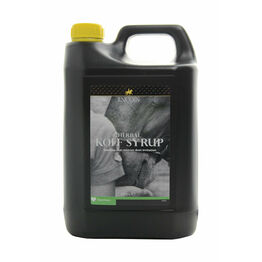Lincoln Herbal Koff Syrup - 4 litre