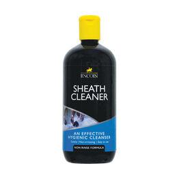 Lincoln Non-Rinse Sheath Cleaner - 500ml