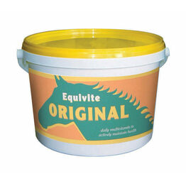 Equivite Original