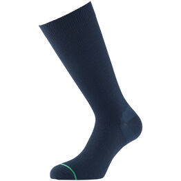 1000 Mile Ultimate Lightweight Walking Socks - Navy