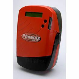 Hotline HLM700 Phoenix Mains Powered Fencing Energiser