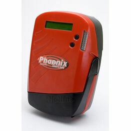 Hotline HMX1600 Phoenix 7-16j Time Delay Fencing Energiser