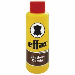 Effax Leather Combi - 500ml