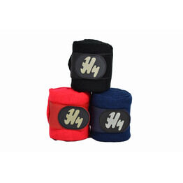 Hy Stable Horse Bandages - pack 4