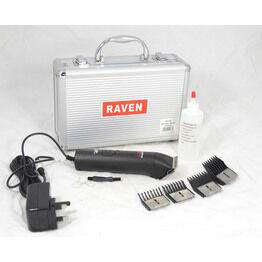 WOLSELEY RAVEN TRIMMER - 52230 240v/30Watt