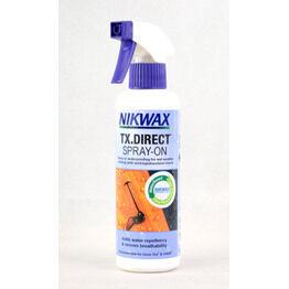Nikwax TX.Direct Spray-On - 300ml