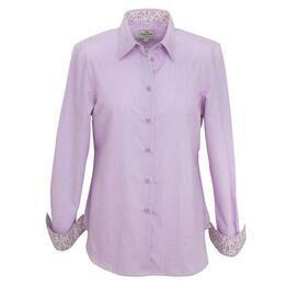 Hoggs Of Fife Bonnie Ladies Country Shirt