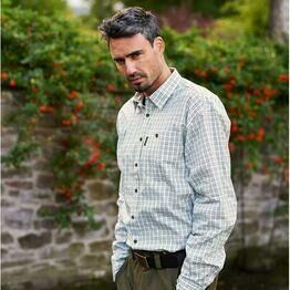 Seeland Preston Shirt
