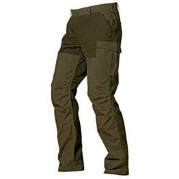 Seeland Exeter County Trouser
