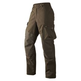 Seeland Sheldon Trousers