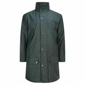 Hoggs Of Fife Greenking Men\'s Waterproof Jacket