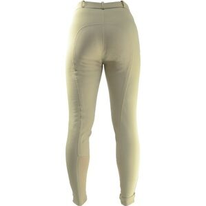 HyPERFORMANCE Softshell Ladies Winter Riding Breeches