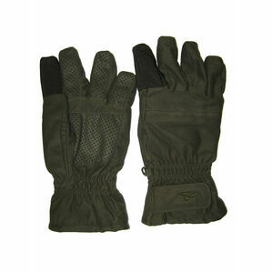 Hoggs Of Fife Pro Hunting Waterproof Field Gloves