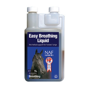 Easy Breathing liquid - 1L