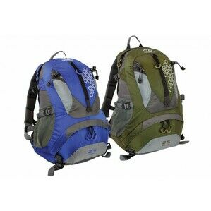 Highlander Summit 25 Litre Hiking Rucksack