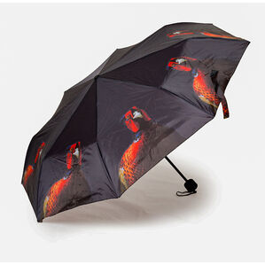 Country Matters Pheasant Mini Folding Umbrella