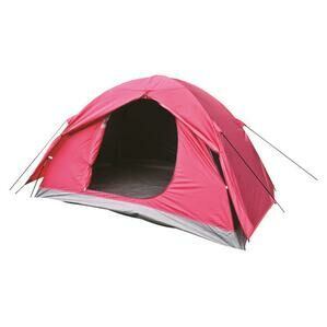 Highlander Birch 2 Man Camping Tent