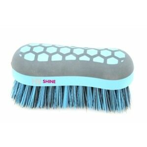 HySHINE Glitter Dandy Brush