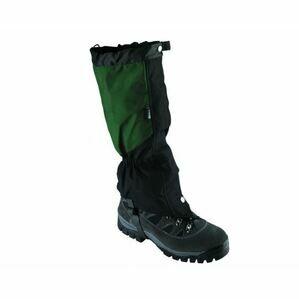 Cairngorm Gore-Tex® Gaiters - Forest/Black