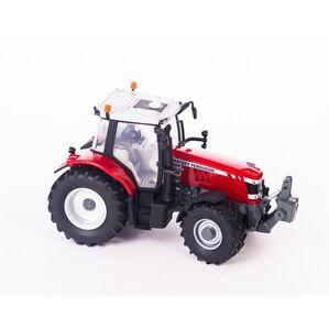 Britains Massey Ferguson 7718 Tractor
