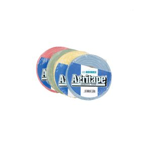 Agritape Advance Tail Identification Tape - 5 Colours