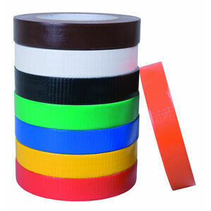 Economy Cloth Tape
