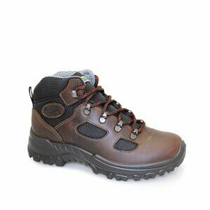 Grisport Youths Alpine Boots - Brown