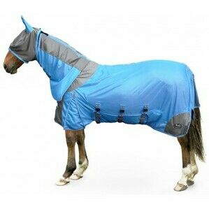 All In One Fly Horse Rug
