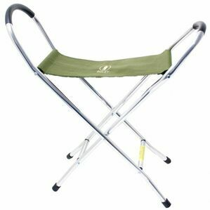 Bisley The Countryman Folding four legged Seat-Stick