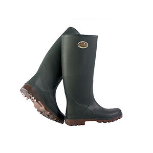 Litefield boot for ladies