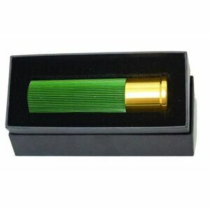 Bisley Cartridge LED Torch (please note torch is black and not as the image)