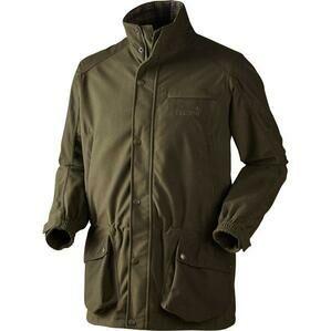 Seeland Kensington Jacket