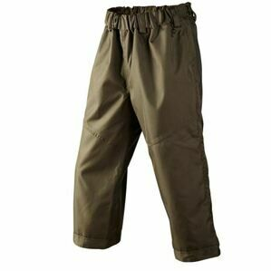 Seeland Crieff Over Trousers - Short Leg