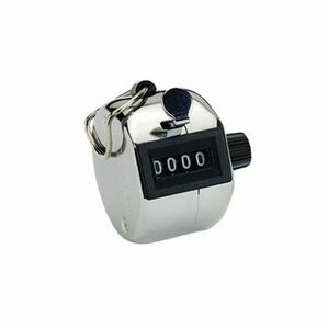 Nettex Tally Counter