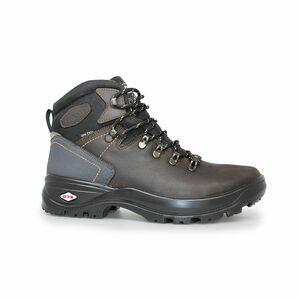 Grisport Pennine Kids Walking Boots
