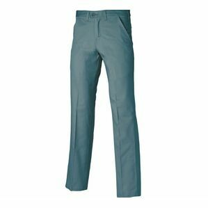 DICKIES GRN SUMMER REAPER Trouser
