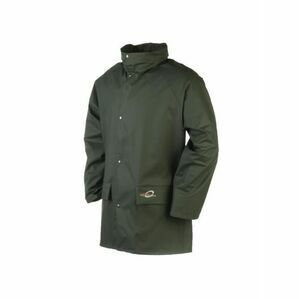 Flexothane Green Jacket Waterproof Classic