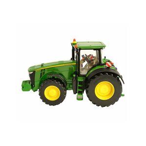 Britains John Deere 8400R Tractor 43174