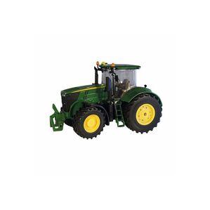 Britains John Deere 7230R Tractor 43089