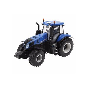 Britains New Holland T8.435 Tractor 43007