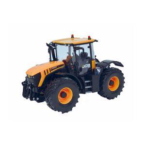 Britains JCB Fastrac 4220 Tractor 43124