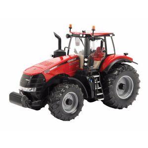Britains Case IH Magnum 380 Tractor 43004